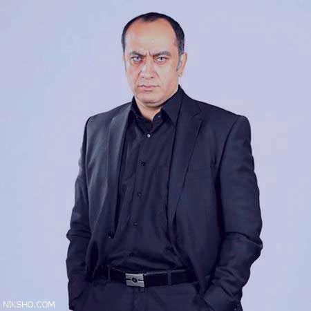 عارف لرستانی بازیگر طنز ایران دارفانی را وداع گفت