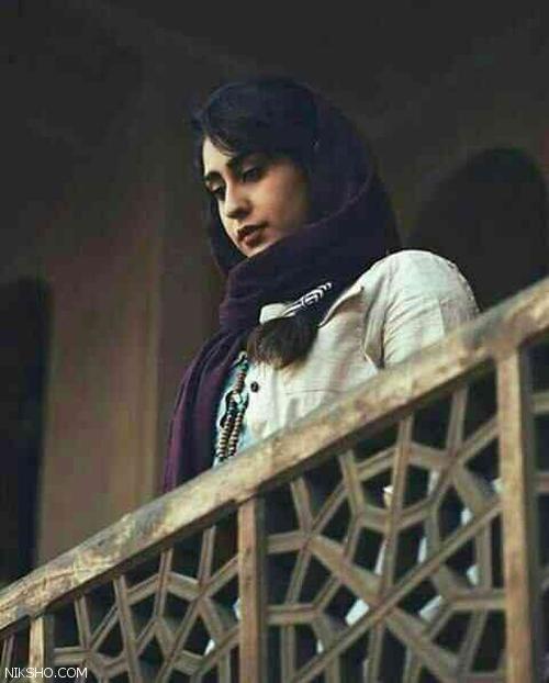 عکس فانتزی دختران ایرانی خوشگل و هنری