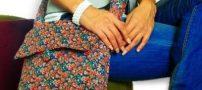 مدل های کیف و کوله پشتی زنانه زیبا و شیک ۹۶