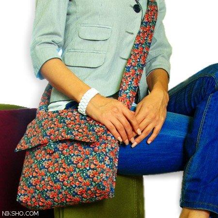 مدل های کیف و کوله پشتی زنانه زیبا و شیک 97