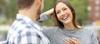 ۱۰ نشانه طلایی مردان عاشق واقعی را بشناسید