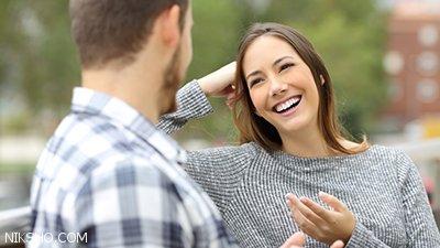 10 نشانه طلایی مردان عاشق واقعی را بشناسید
