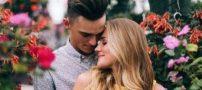 عکس های عاشقانه دونفره خفن تاپ و احساسی (۱۶)