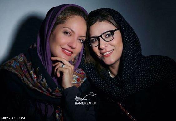 جدیدترین عکس های اینستاگرام سحر دولتشاهی +بیوگرافی