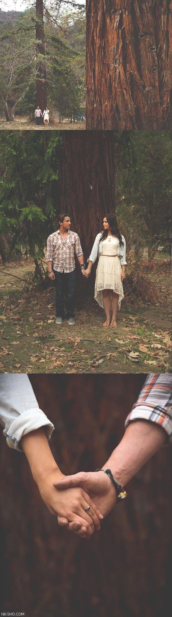 عکس های عاشقانه دونفره خفن تاپ و احساسی (16)