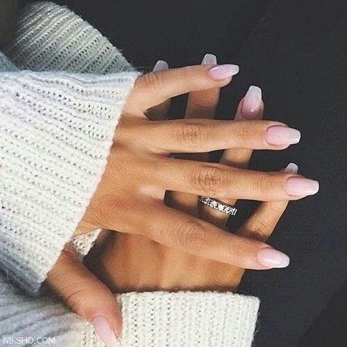 مدل های لاک ناخن و طراحی ناخن دست و پا جذاب