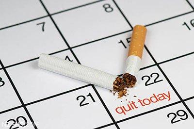 16 گام موثر برای کنار گذاشتن سیگار
