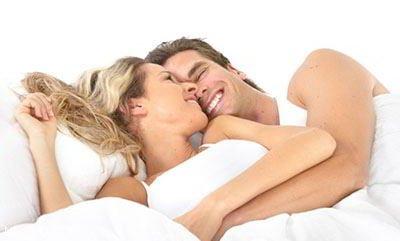 درباره هوش جنسی و اوج لذت در رابطه زناشویی