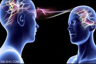افکار و نظر دیگران نسبت به من چگونه است؟