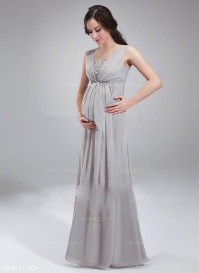 نکات خرید بهترین لباس بارداری برای خانم ها
