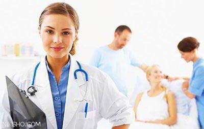 معرفی عارضه های پوستی ناحیه تناسلی و راه درمان