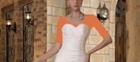 کلکسیون مدل لباس عروس پرنسس ۲۰۱۷