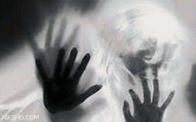 تجاوز همزمان 4 نفر به دختر دانشجو مقابل چشمان عشقش