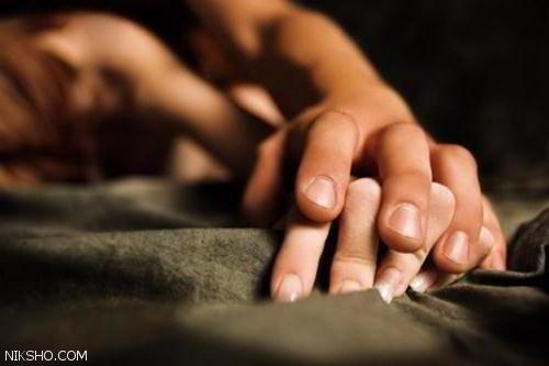 پاسخ به سوالات جنسی زنان که از کسی نمی پرسند