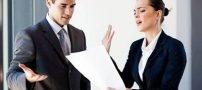 چالش های همکار بودن زن و شوهرها