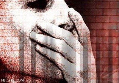 مادر وقتی وارد خانه شد تجاوز شوهر به دخترش را دید