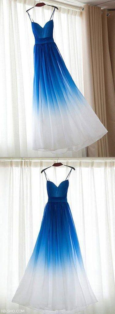 عکس لباس خواب عروس و لباس زیر عروس شب زفاف