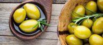 هنگام آلودگی هوا یک قاشق روغن زیتون بخورید