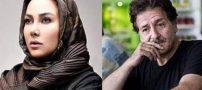 مروری بر طلاق و جدایی های زوج های بازیگر ایرانی