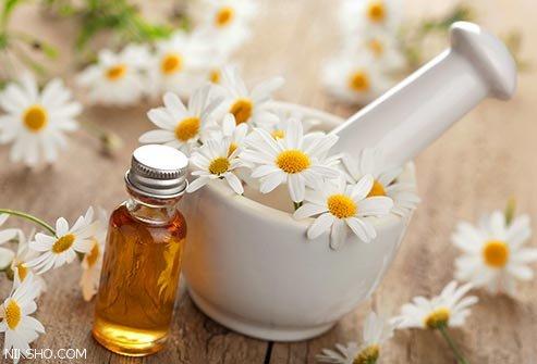 معرفی بهترین روغن های طبیعی برای زیبایی و سلامت