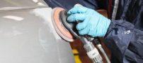 هزینه صافکاری و نقاشی انواع خودروها