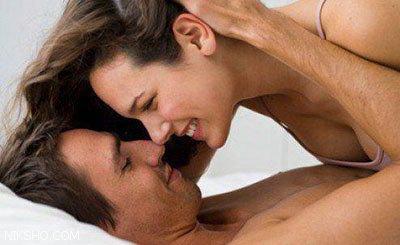 حین رابطه جنسی و ارگاسم چه اتفاقی برای واژن می افتد؟