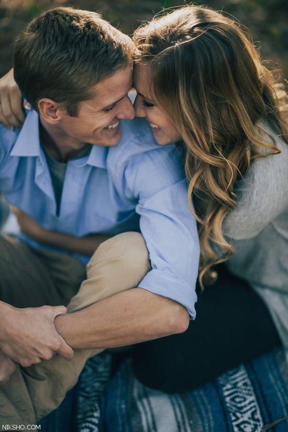 عکس عاشقانه دونفره خفن برای همسر (24)