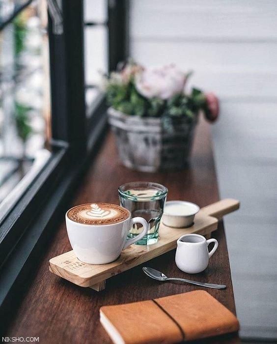8 دلیل برای این که قهوه خورها موفق تر هستند