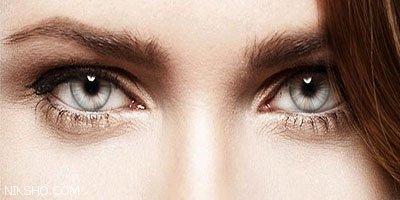 داشتن چشم های قوی و سالم با این روش ها