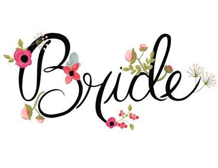 25 ویژگی یک زن ایده آل برای ازدواج و زندگی مشترک