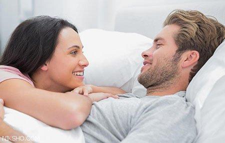 در هفته باید چند بار رابطه جنسی انجام داد؟