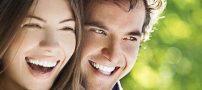۳۰ راز خوشبختی زوج های موفق و شاد