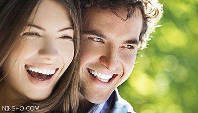 30 راز خوشبختی زوج های موفق و شاد