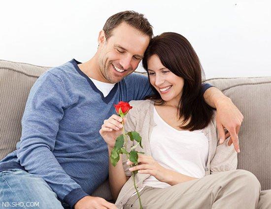 همسران این حقایق درباره ازدواج را نادیده می گیرند