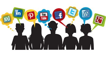 پیش بینی آینده بازاریابی و تبلیغات شبکه های اجتماعی