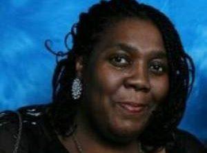 شیمی درمانی این زن سیاه پوست را سفید کرد +عکس