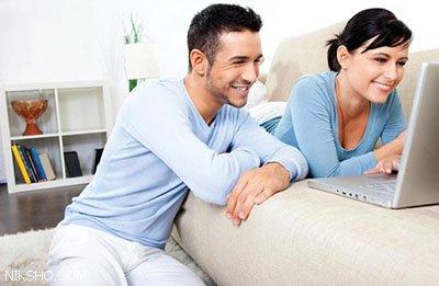 5 نکته برای داشتن حریم خصوصی در یک رابطه موفق