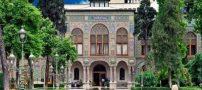 معرفی بهترین مکان ها برای پیاده روی در تهران