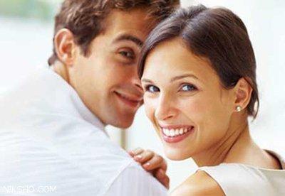 نشانه های عاشق و دلباخته بودن همسر را بشناسید