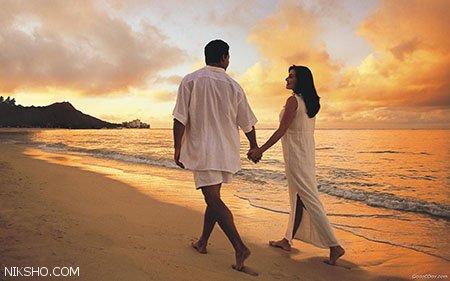 ویژگی های بهترین زنان برای همسر را بشناسید