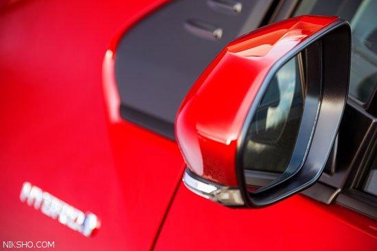 نگاهی به خودرو تویوتا پریوس پرفروش و محبوب