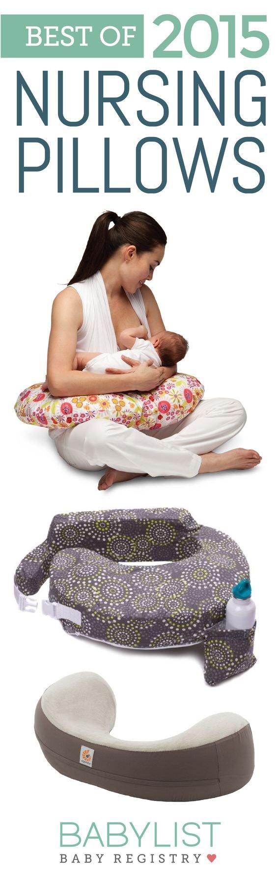 ترفندهای مادر و نوزاد که باید حتما امتحان کنید