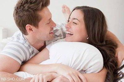 خانم ها بعد از رابطه جنسی حتما این کارها را انجام دهید