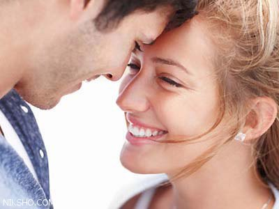 آیا می توان زنان را در دوران پریود ارضا نمود؟