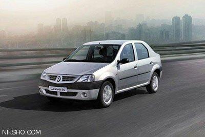 بهترین خودروهای 30 تا 50 میلیون تومانی بازار ایران