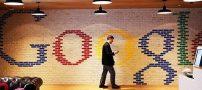 معرفی منابع درآمد گوگل و فیسبوک و شرکت های بزرگ