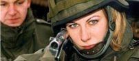 خاطرات سربازان زن آمریکایی از عمق فساد جنسی در ارتش