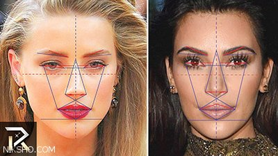 دلیل نگاه کردن به چهره افراد زیبا و جذاب چیست؟