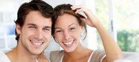 ۵ نکته برای داشتن حریم خصوصی در یک رابطه موفق