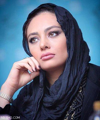 جدیدترین عکس های جذاب یکتا ناصر و منوچهر هادی